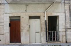 immobiliare (2)