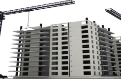 costruzione-di-un-palazzo