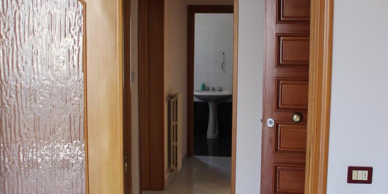 Appartamento Francavilla Fontana (12)