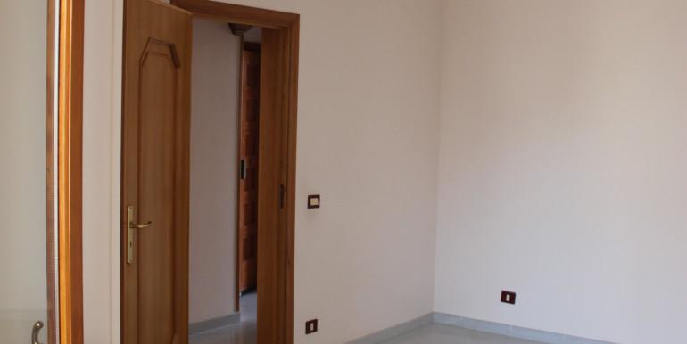 Appartamento Francavilla Fontana (16)