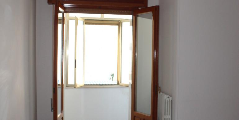 Appartamento Francavilla Fontana (17)