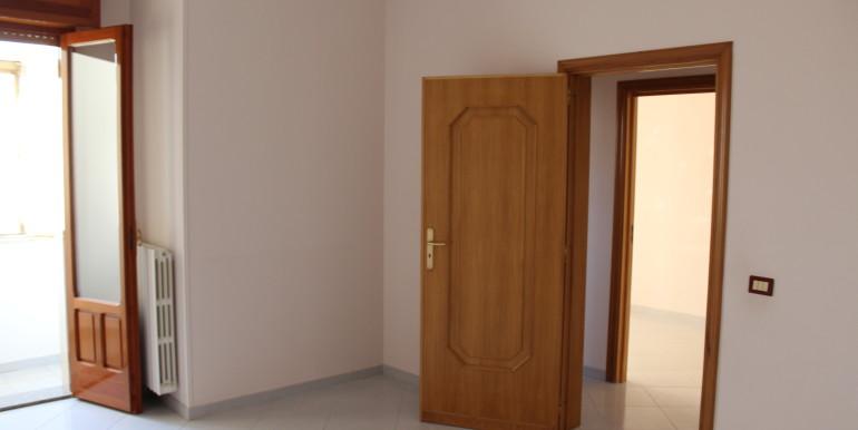 Appartamento Francavilla Fontana (18)