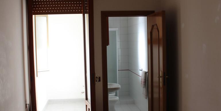 Appartamento Francavilla Fontana (19)