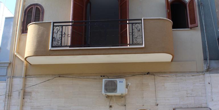 Appartamento Francavilla Fontana (2)