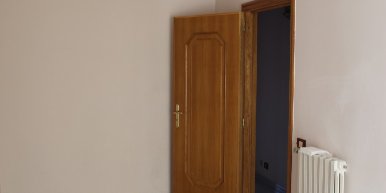 Appartamento Francavilla Fontana (20)