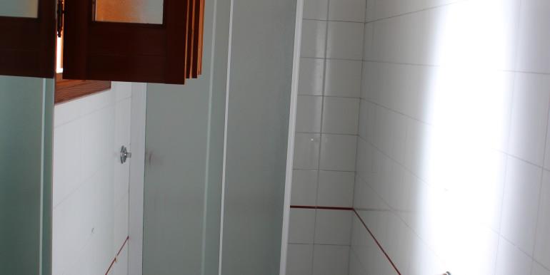 Appartamento Francavilla Fontana (21)