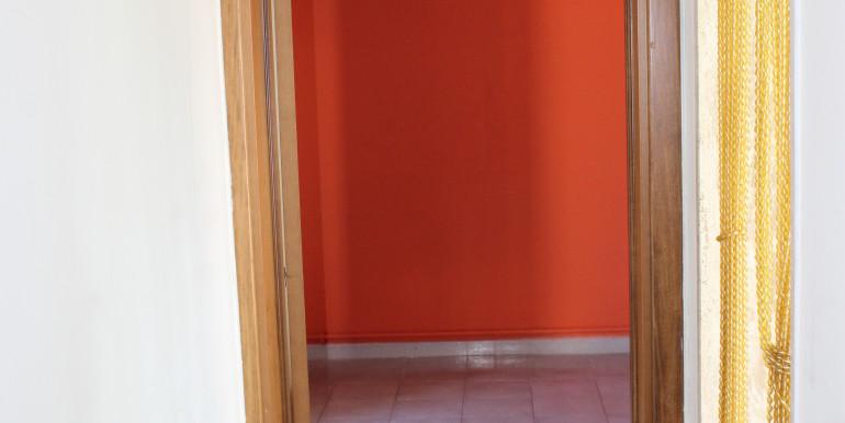 Appartamento Francavilla Fontana (28)