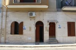 Appartamento Francavilla Fontana (3)