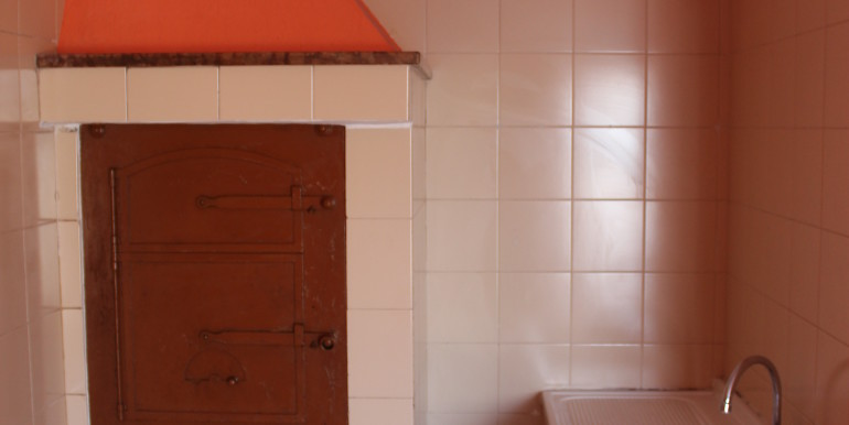 Appartamento Francavilla Fontana (35)