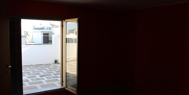 Appartamento Francavilla Fontana (36)