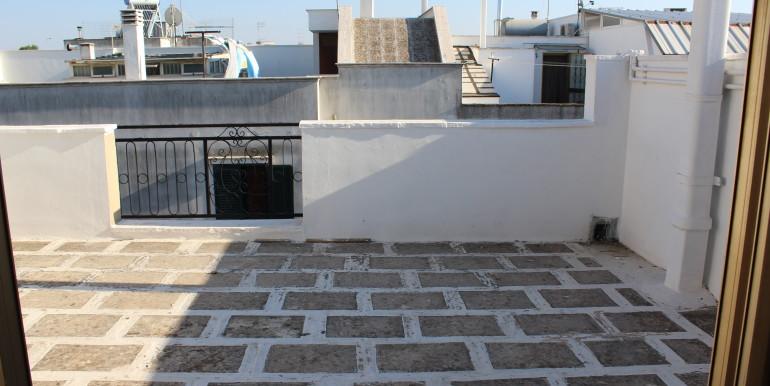 Appartamento Francavilla Fontana (37)