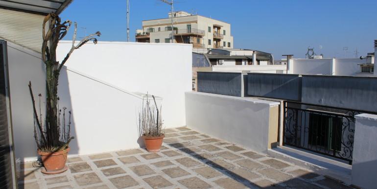 Appartamento Francavilla Fontana (38)