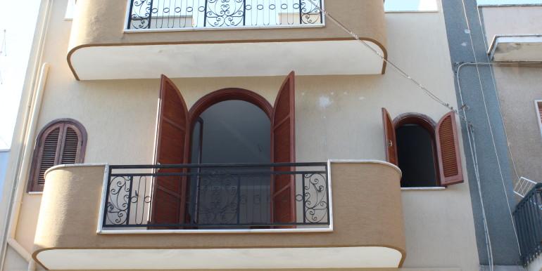 Appartamento Francavilla Fontana (4)