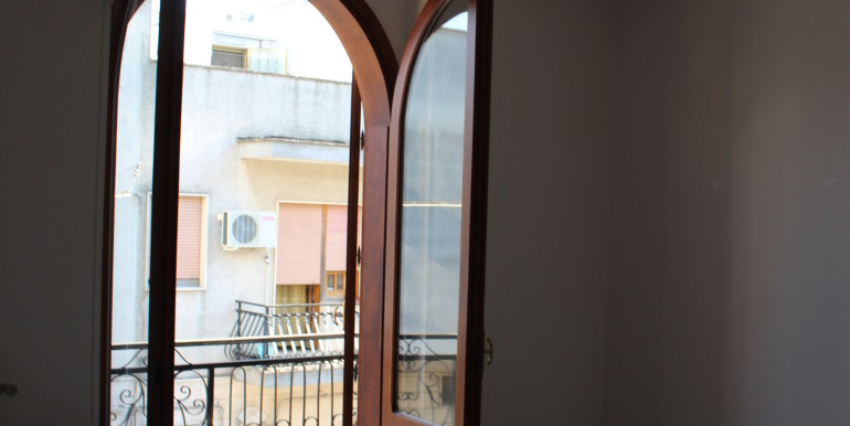 Appartamento Francavilla Fontana (9)