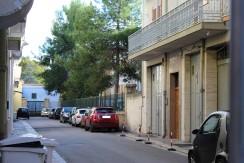 Box Via caroli (3)
