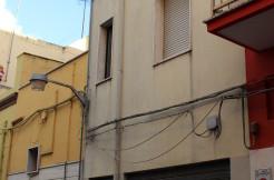 2 - APPARTAMENTO + GARAGE via Guarino FRANCAVILLA ROYAL IMMOBILIARE A085_17 FF (2)