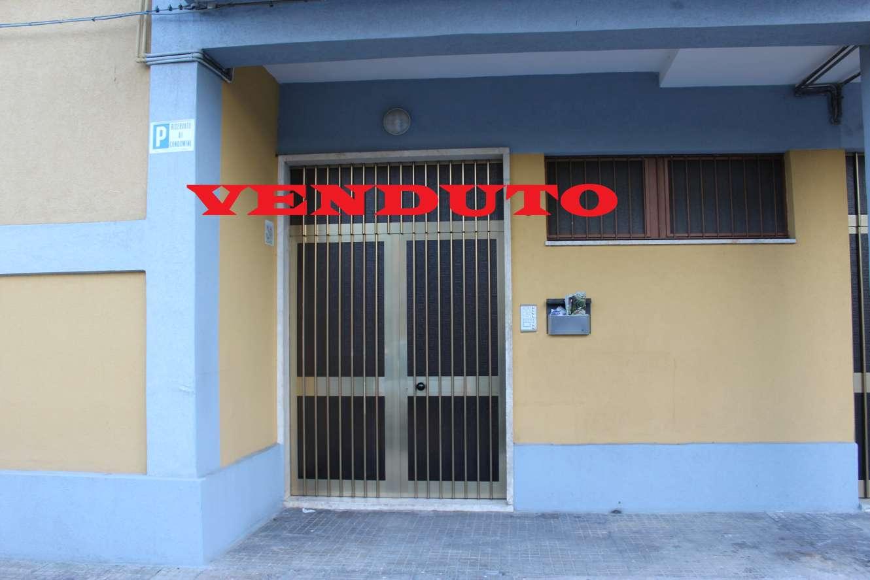 Francavilla F.na: Appartamento 1 piano ZONA MERCATO