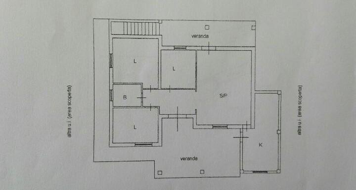 planimetria V100_18